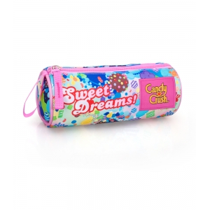 Candy Crush teenage pencil case