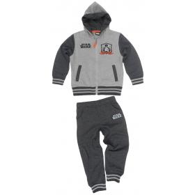 Star Wars joggings suit