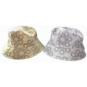 Womens' hat