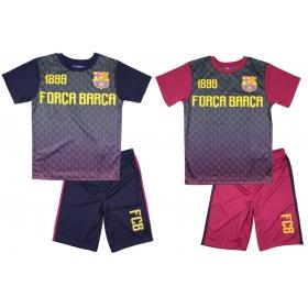 FC Barcelona sports set