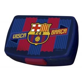 FC Barcelona Lunch Box