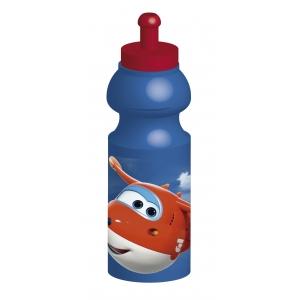 Super Wings Sport Bottle – 350 ml