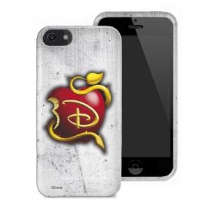 Descendants phone cover - iPh 6+/6s+