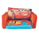 Cars inflatable sofa