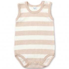 Baby body size 92 Pikolina