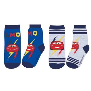 Cars socks