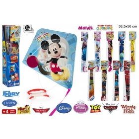 Disney kite