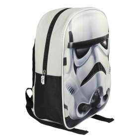 Star Wars backpack 31 cm