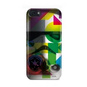 Star Wars phone cover I6s+/I6+ - random style