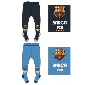 FC Barcelona tights