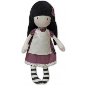 Gorjuss - My Secret Place doll 30 cm