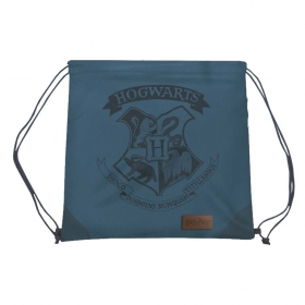 Harry Potter drawstrings rucksack 34x44 cm