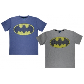 Batman man t-shirt