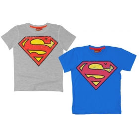 Superman Man t-shirt