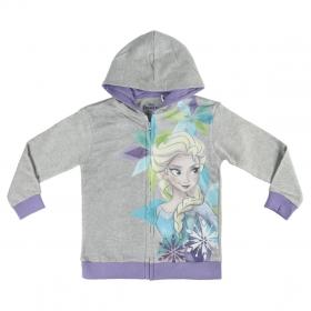 Frozen hoodie