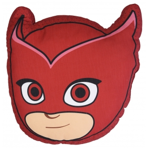 PJ Masks cushion - Owlette
