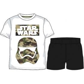 Star Wars mens pajama
