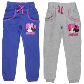 Minnie Mouse  pants