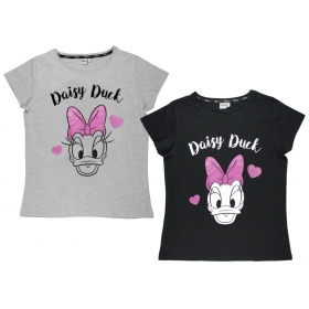 Disney ladies t-shirt