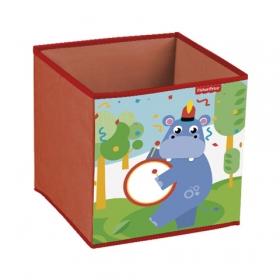 Fisher Price storage box – hipo