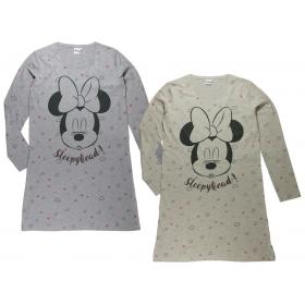 Minnie Mouse women nightdress