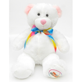Cuddle glowers – bear 46 cm