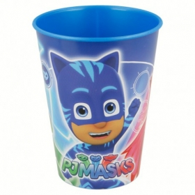 PJ Masks tumbler 260 ml