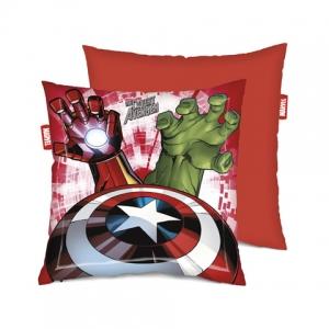 Lenzuola My Little Pony.Avengers Pillow Hurtownia Gatito