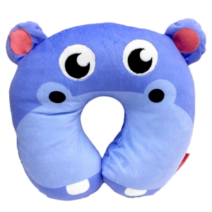 Fisher Price neck cushion – hipo