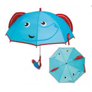 Fisher Price manual umbrella – elephant