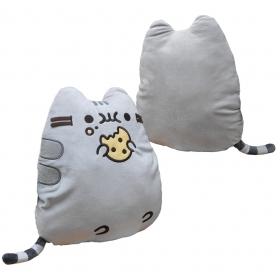 Pusheen cushion – Cookie