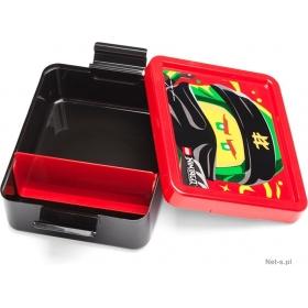 Lego Ninjago lunch box