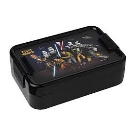 Lego Star Wars lunch box – Rebels