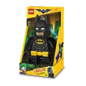 Lego Batman Movie torch – Batman