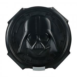 Lego Star Wars lunch box – Rebels