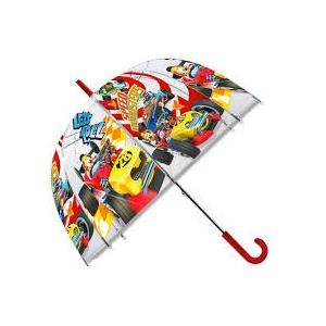Mickey Mouse manual umbrella