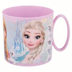 Frozen micro mug 265 ml