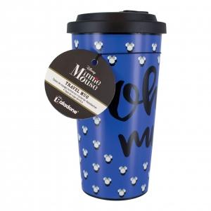 Minnie Mouse Travel Mug