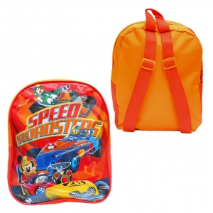 Mickey Mouse backpack 29 cm