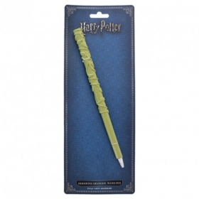 Harry Potter Hermione Granger Wand Pen