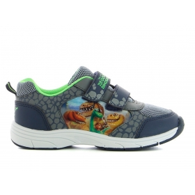 The Good Dinosaur sports shoes