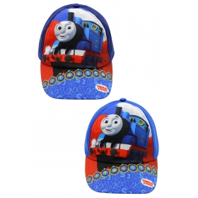 Thomas and Friends baseball hat