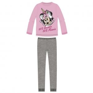 Minnie Mouse pajama