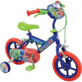 "PJ Mask My First 12"" Bike"