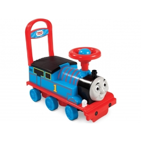 Thomas & Friends Engine Ride-On