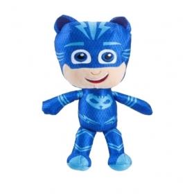PJ Masks plush toy 32 cm