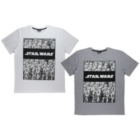 Star Wars Man t-shirt