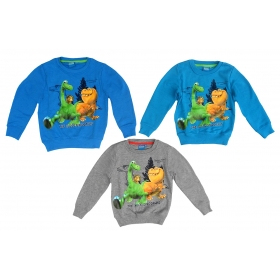 Good Dinosaur Boys Sweatshirt