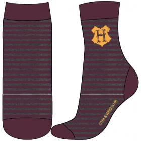 Harry Potter men socks
