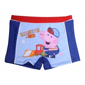 Peppa Pig swim shorts